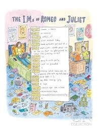 the i m s of romeo and juliet is pop culture actually good for  the i m s of romeo and juliet is pop culture actually good for you ap lang reading teacher stuff homework and teacher