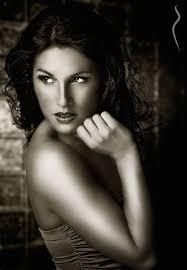Anna Rapp photo - 389471 | Model Management