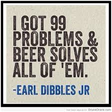 Beer Quotes Extraordinary Craft Beer Quotes Friendsforphelps