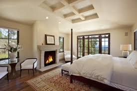 Home Design Mediterranean Style Bedroom Design Small Space Modern Spanish Style Homes Design