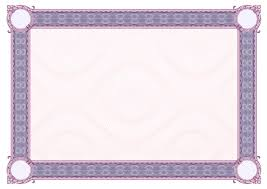 beautiful frame background pattern 01 vector free vector