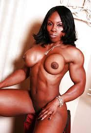 Free Pics Hot Black Women Naked Porn Pics Moveis Comments 5