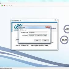 smart office desktop integration