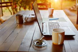 learn how to become a better writer itil training net all content that you see online or anywhere else starts a writer even the videos that you see begin a script something that requires writing