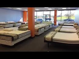 Mattress Store in Lake Charles LA
