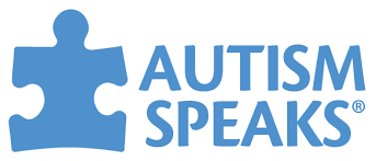 Home | Autism Speaks
