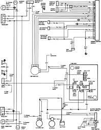 1984 chevy van 02 sensor wiring diagram 82 c10 fuse schematics 1984 chevy van 02 sensor wiring diagram 82 c10 fuse schematics diagrams