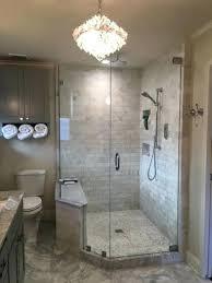 Dallas Bathroom Remodel Impressive Ideas