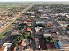 imagem de Confresa Mato Grosso n-6