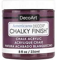 Decoart Americana Acrylic Paint Color Chart Decoart Color Charts And Checklists