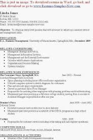 Cna Job Description For Resume Magnificent Cna Duties For Resume Unique Cna Job Description For Resume Awesome