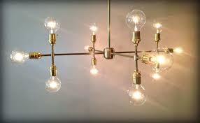 indoor outdoor led shimmer chandelier designs