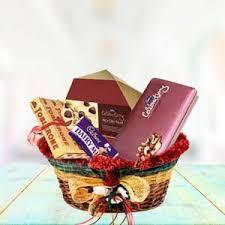 orted chocolates gift bangalore india