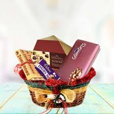 orted chocolates gift bangalore india