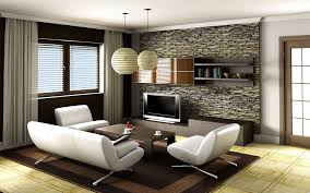 ... Living Roomg Ideas Pinterest Color Schemes Walls Decorated Rooms How To  Decorate Decors Redecorating Livin 100 Decorating Living Room ...