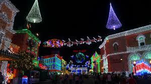 Osborne Family Lights Disney Farewell To Osborne Family Spectacle Of Dancing Lights