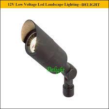 ac dc 12v garden landscape lighting low voltage led garden light with spike 12v spike flood light outdoor led spotlight
