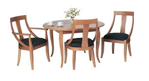 Circle Furniture Round French Country Table Dining Ma Circle