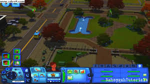pc cheat the sims3 infinite money all houses free more youtube