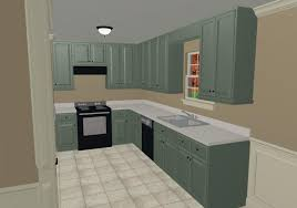 painted kitchen cabinets with white appliances. 63 Most Incredible What Color Paint Kitchen Cabinets Interior Decorating Diy Best With White Appliances Eucalyptus To Brown Inside Cream Oak For Resale Painted I