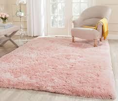 round pink rug. 6\u0027 X 9\u0027 Round Pink Rug