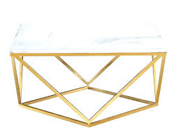 side table at target table target decoration charming white side table target marble and gold coffee