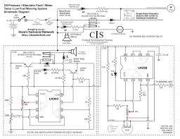 kenwood kdc 255u wiring diagram 6 mapiraj Residential Electrical Wiring Diagrams kenwood kdc 255u wiring diagram 6