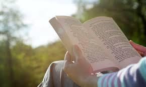 「reading」的圖片搜尋結果