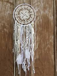 Buy Dream Catchers Australia