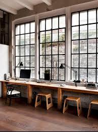 modern office ideas. Perfect Modern Modern Tech Start Up Office Throughout Modern Office Ideas E