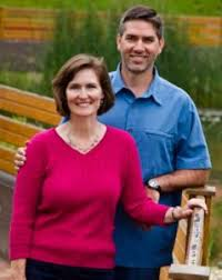 Kevin & Wendy Mason – Hungary – Cross Connections of KC