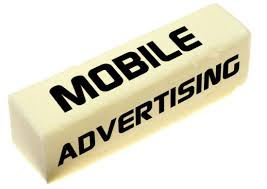 mobile ad networks in india