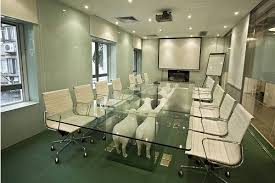 advertising office interior design. street u0026 garden product designer advertising office interior design e
