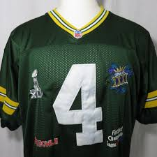 Sports Sports Shirt Jersey amp; Mitchell Ebay Sewn Throwback Nylon Jersey Ness Nfl Shirts Things All Embroidered Patches 100 With