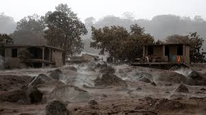 Image result for volcano fuego