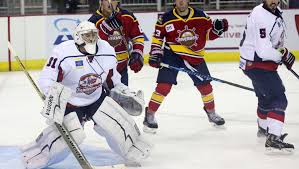 Pyle confident Evansville Thunderbolts will win fans back