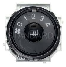 similiar toyota blower switch keywords toyota blower switch