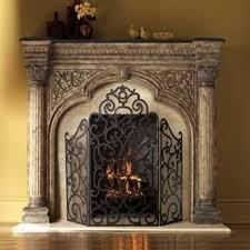 cobblestone fireplaces fireplace ornamented stone fireplace stone fireplace designs wooden