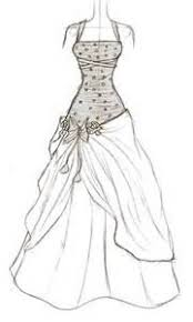 Small Picture 235 best Fashion coloring pages images on Pinterest Draw