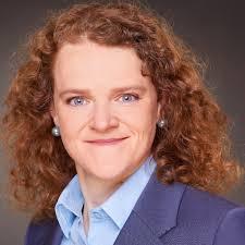Dorothea Fink - Vertrieb und technischer Außendienst - Devyser ...