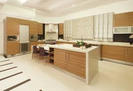 Modern Style Kitchen Cabinets Modern Contemporary Doors Home Design Of Contemporary Kitchen