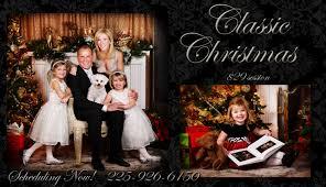 Christmas Family Photo Christmas Family Portraits Images