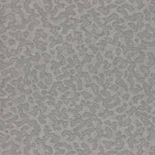 Luxe Taupe Brons 110069 De Mooiste Muren