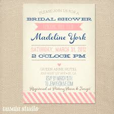 printable bridal shower invitation templates redthandead com printable bridal shower invitation templates for your extraordinary baby shower associated beautiful sight using a pretty design 10