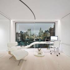 minimalist office design. 22 Luxury And Minimalist Office Designs Design