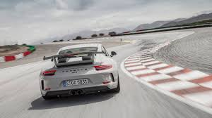 2018 porsche gt3 chalk.  2018 gallery 2018 porsche 911 gt3 in crayon gray and porsche gt3 chalk
