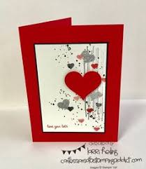 763 Best Valentines Day Cards Ideas Images In 2019