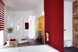 Zimmer Lila Braun Streichen Dekoration Streich Ideen Wohnzimmer