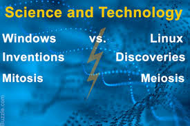 full narrative essay example term papers divorce best custom the difference between technology use and technology integration imagine if technology companies had a responsibility to