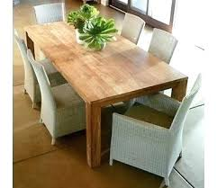 2 unfinished dining room tables unfinished round dining tables unfinished dining table beautiful dining room remodel